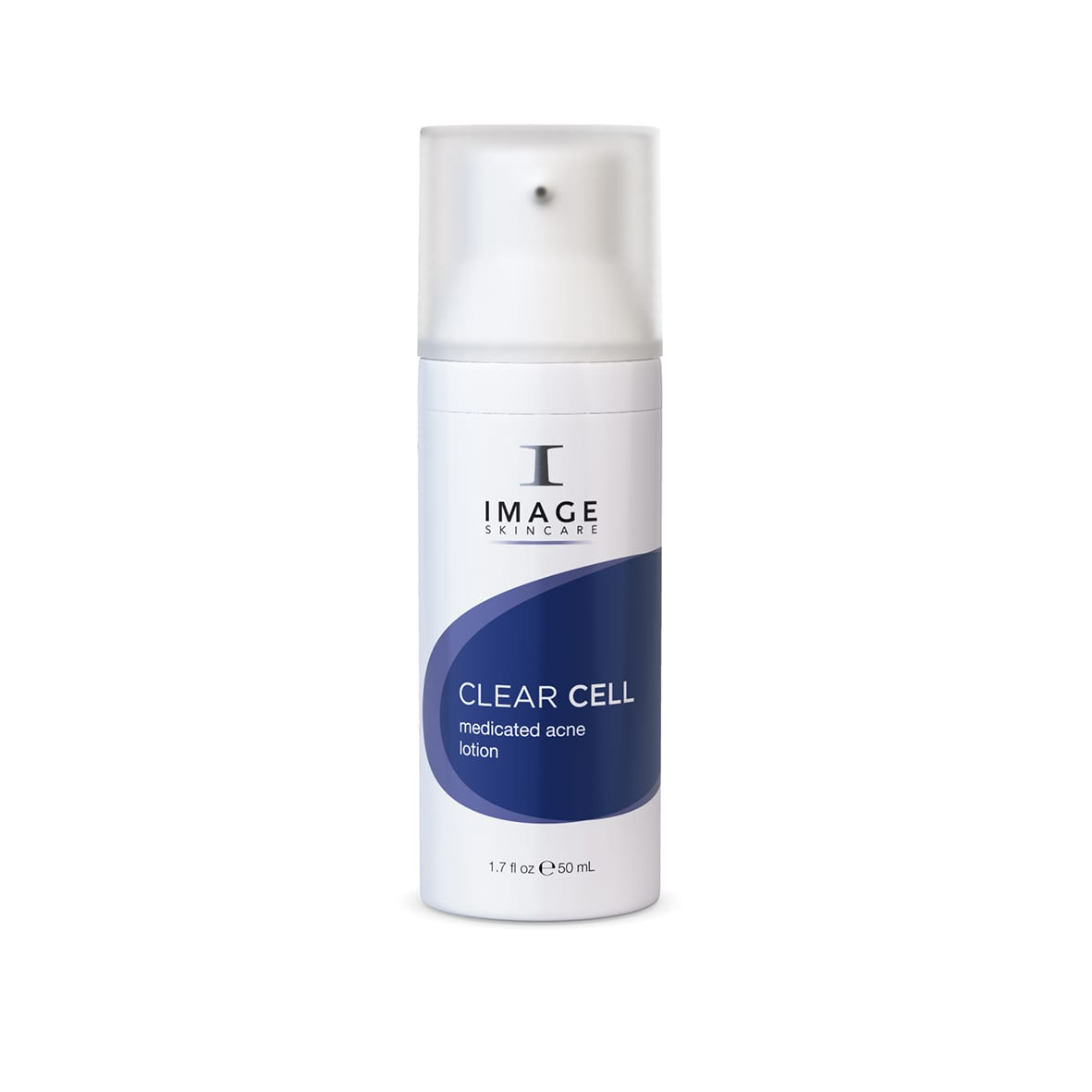 ClearLotion