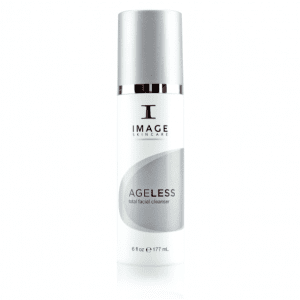 image skincare ageless cleanser