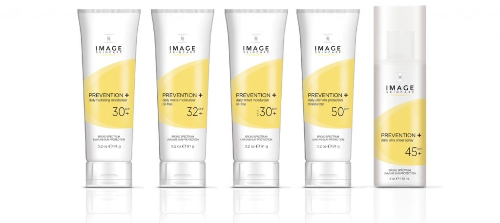 Image Skincare Prevention+