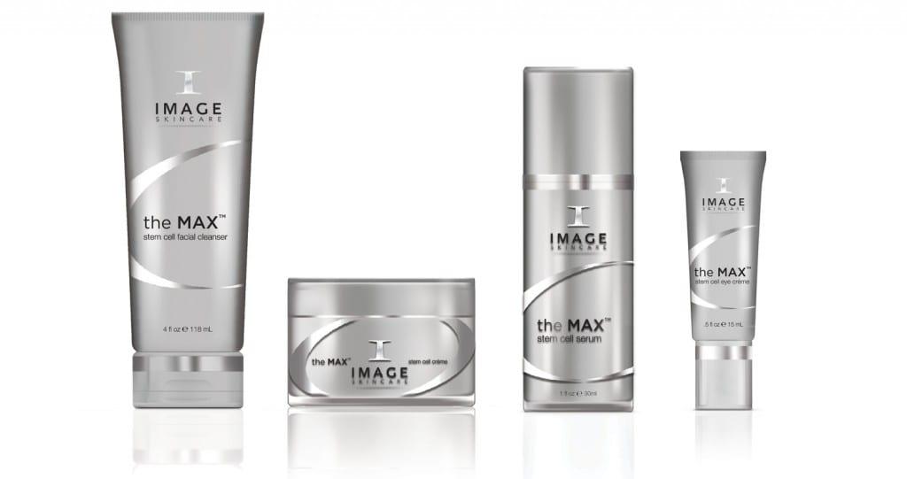 Image Skincare Dublin, The Max