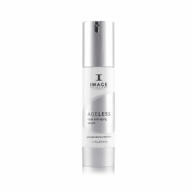 image ageless serum