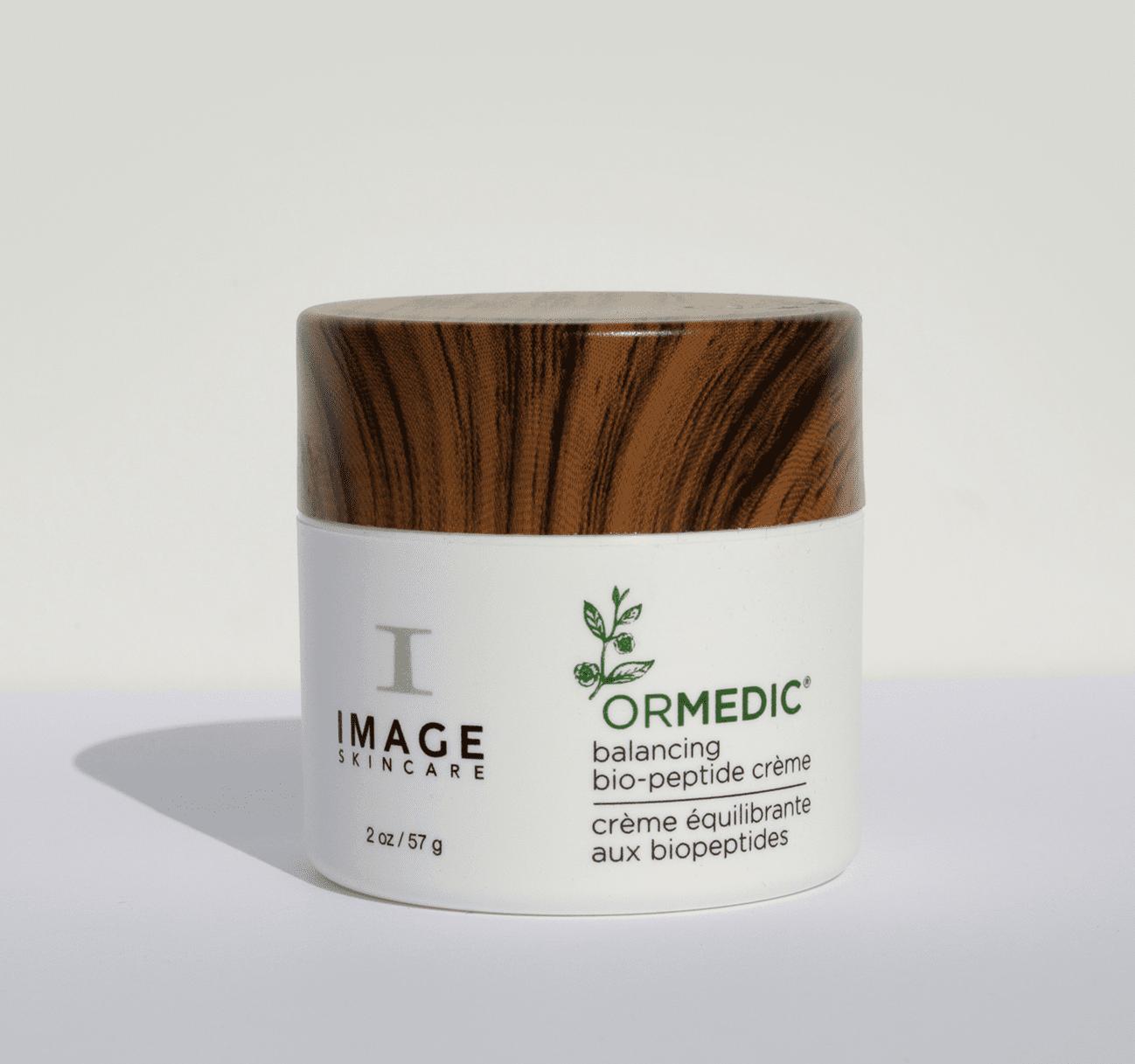 ORMEDIC_Balancing-bio-peptide-creme