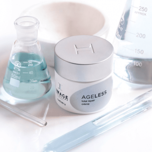 Ageless Total Repair Crème The Beauty Salon Ie