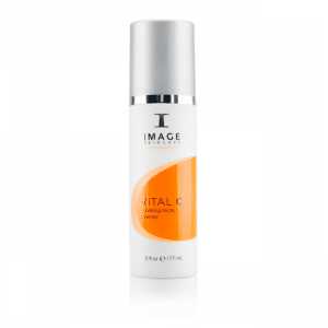 image skincare vital c hydrating moisturiser