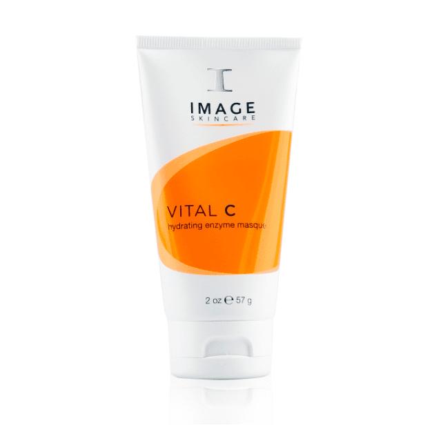 Image Skincare Vital C Hydrating Enzyme Masque