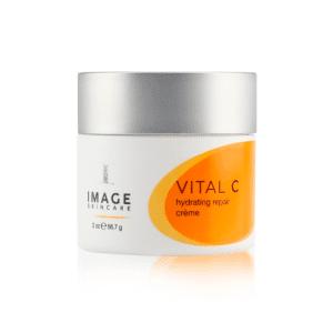 image skincare vital c hydrating repair creme