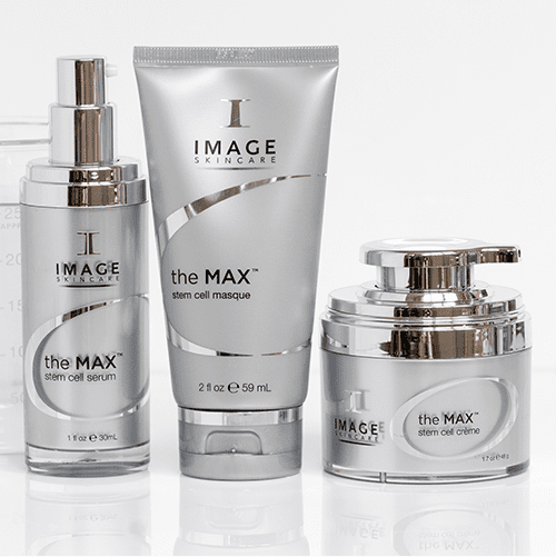 The Max Stem Cell Crème The Beauty Salon Ie