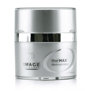 image skincare the max stem cell creme