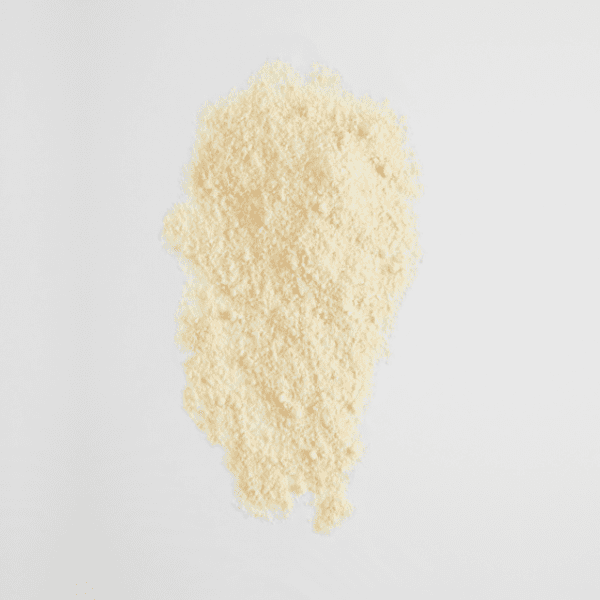 Iluma Brightening Exfoliating Powder The Beauty Salon Ie
