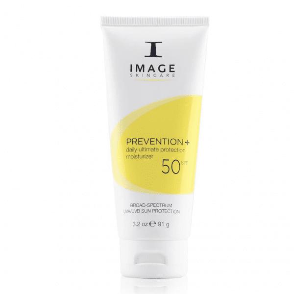 image-skincare-prevention-spf50