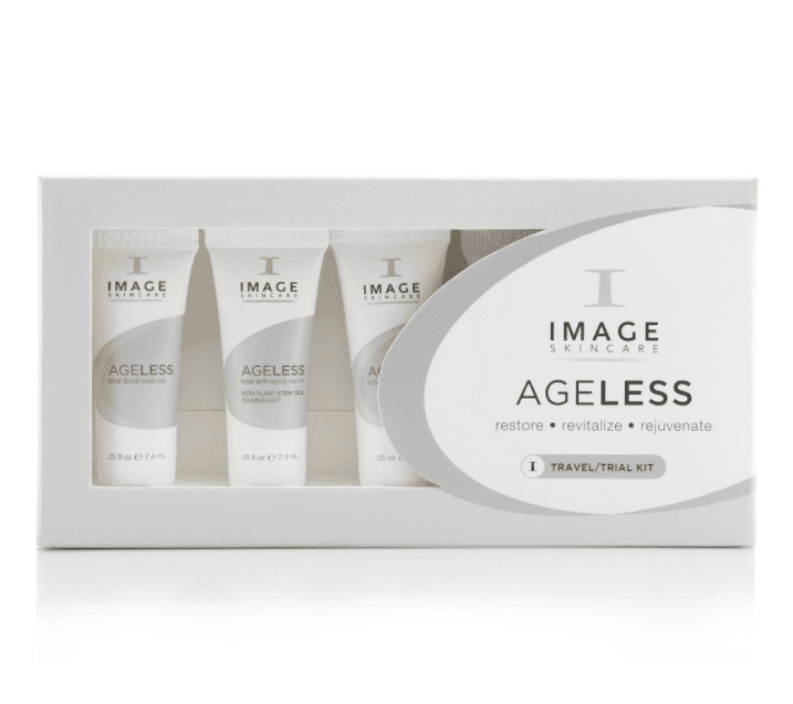 Image Skincare Ageless Travel Kit