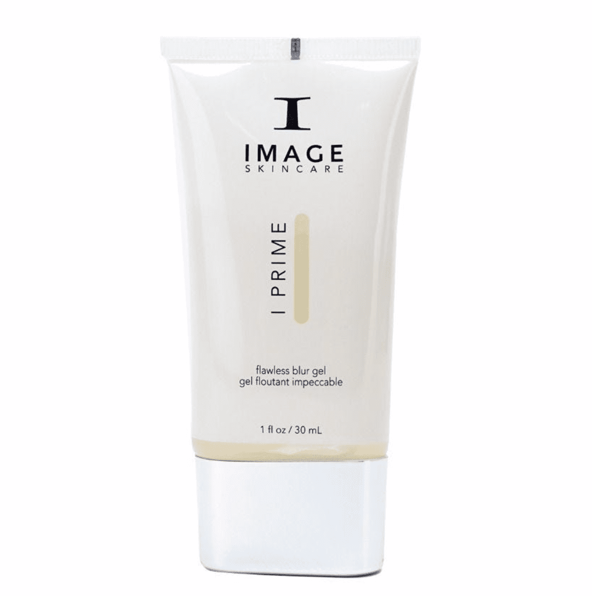 Image Skincare Primer