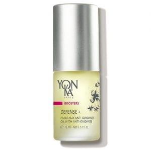 Yonka Booster Defense+