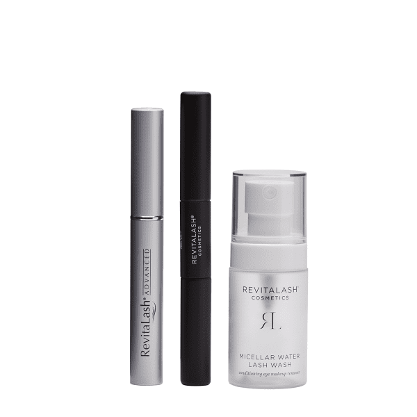 1c9b6075f25 RevitaLash® Lash Perfecting Gift Collection | The Beauty Salon .ie