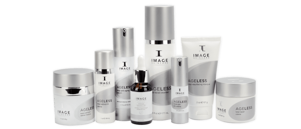 IMAGE Skincare – 20% OFF Selected Products | The Beauty
