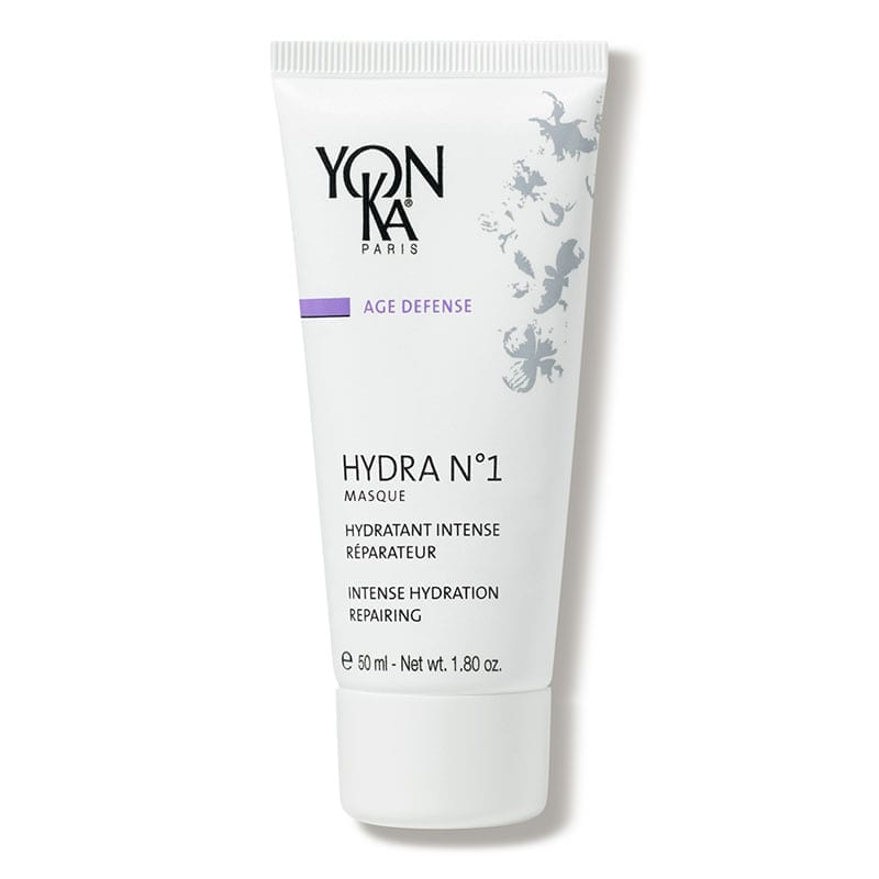 yonka hydra no 1 masque