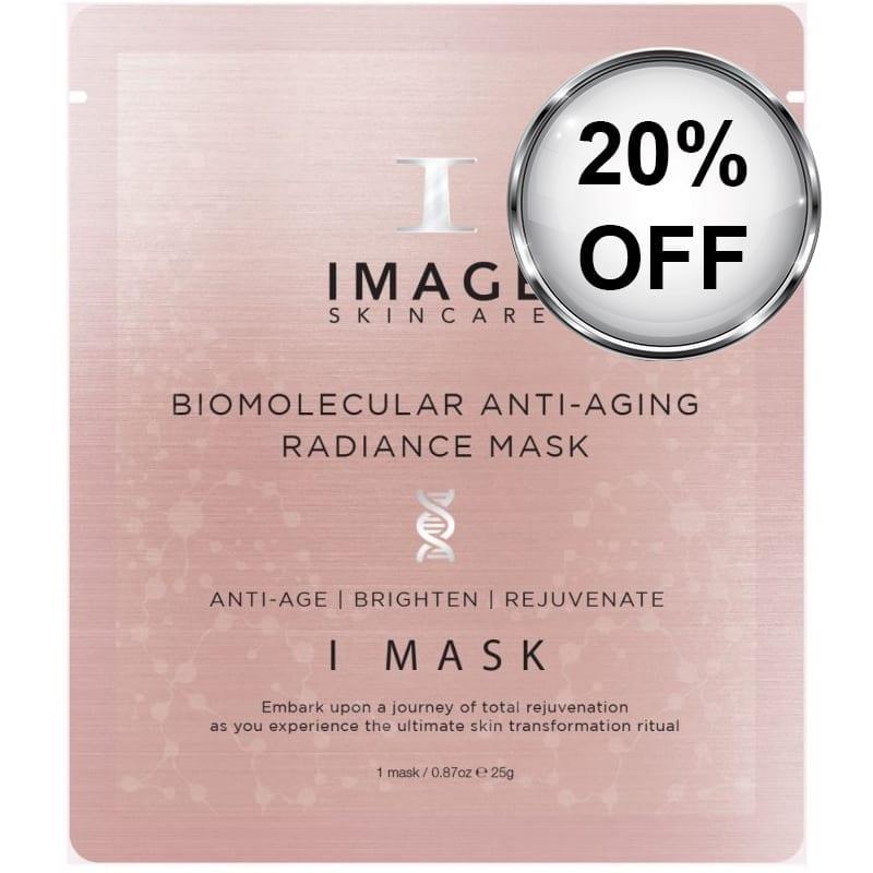 Image Sheet Mask