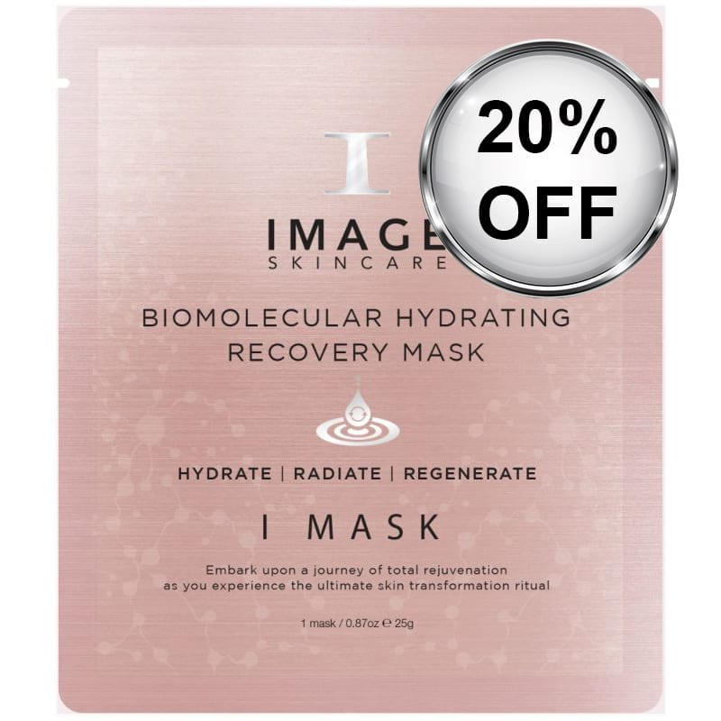 Image Sheet Mask