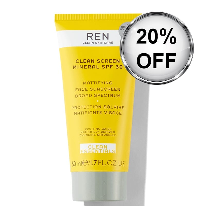 renskincare-clean-screen-mineral-spf-30