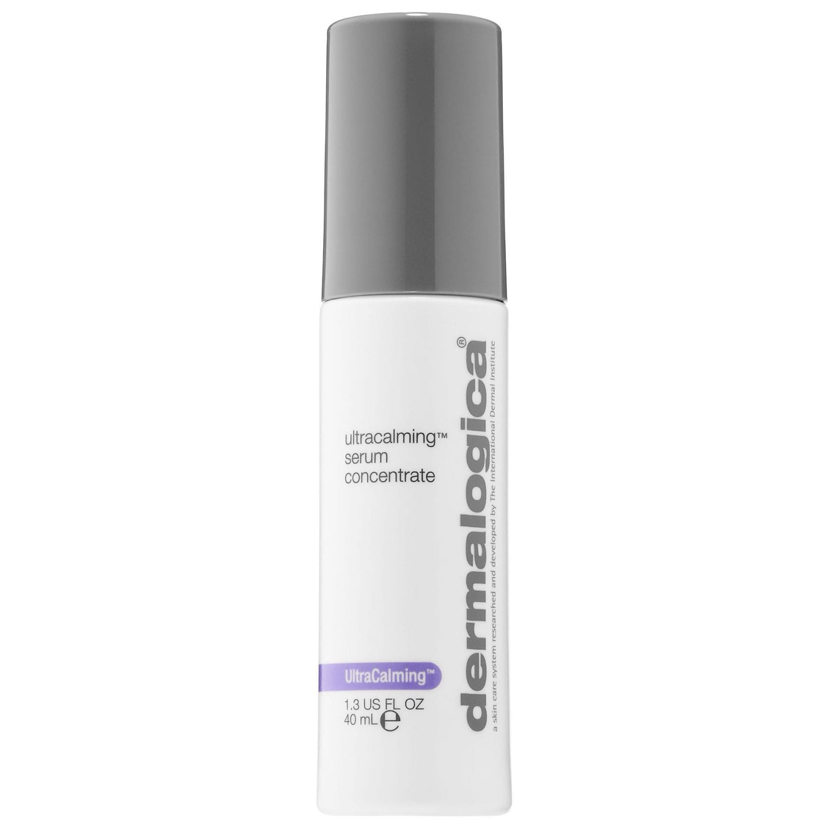 Dermalogica ultracalming serum