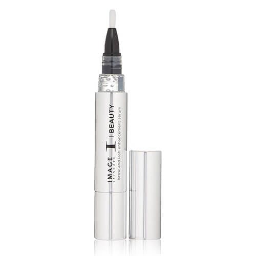 I-BEAUTY BROW & LASH ENHACNEMENT SERUM
