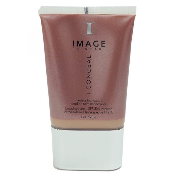 IMAGE I CONCEAL flawless foundation SPF 30 – Beige – The Beauty Salon .ie